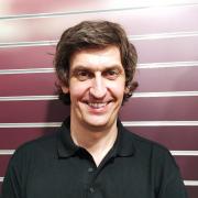 Marc Kögler